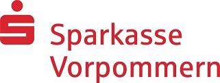 Logo 2016 rote Schrift.jpg