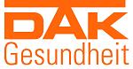 2016-02, Logo DAK-Gesundheit.png